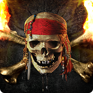 pirates of the caribbean 5 parents guide