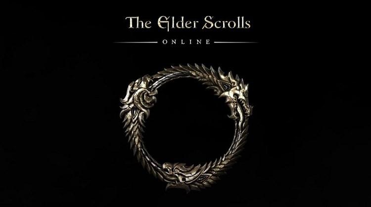 elder scrolls online guide 2016