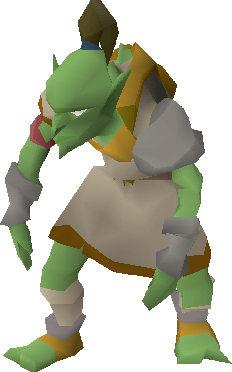 old school runescape money making guide no requirements