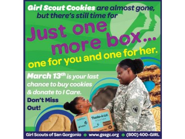 where to buy girl guide cookies