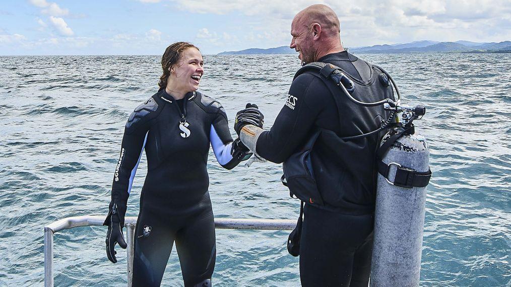 rescue special ops season 3 episode guide