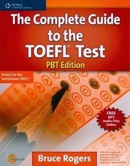 ielts exam secrets study guide pdf