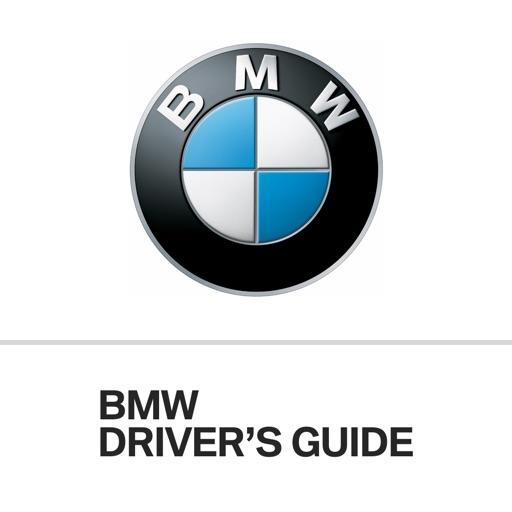 www bmw com bmw_drivers_guide