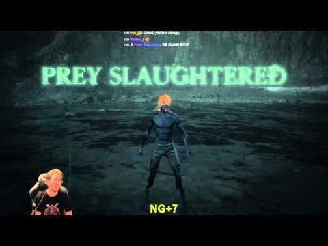 dark souls 3 speedrun guide