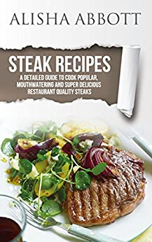 food quality and preference author guide