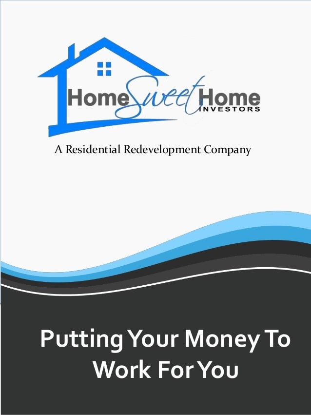 private money lending guide site