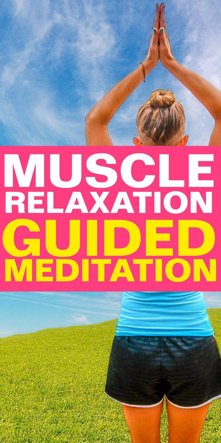 2 minute guided meditation script