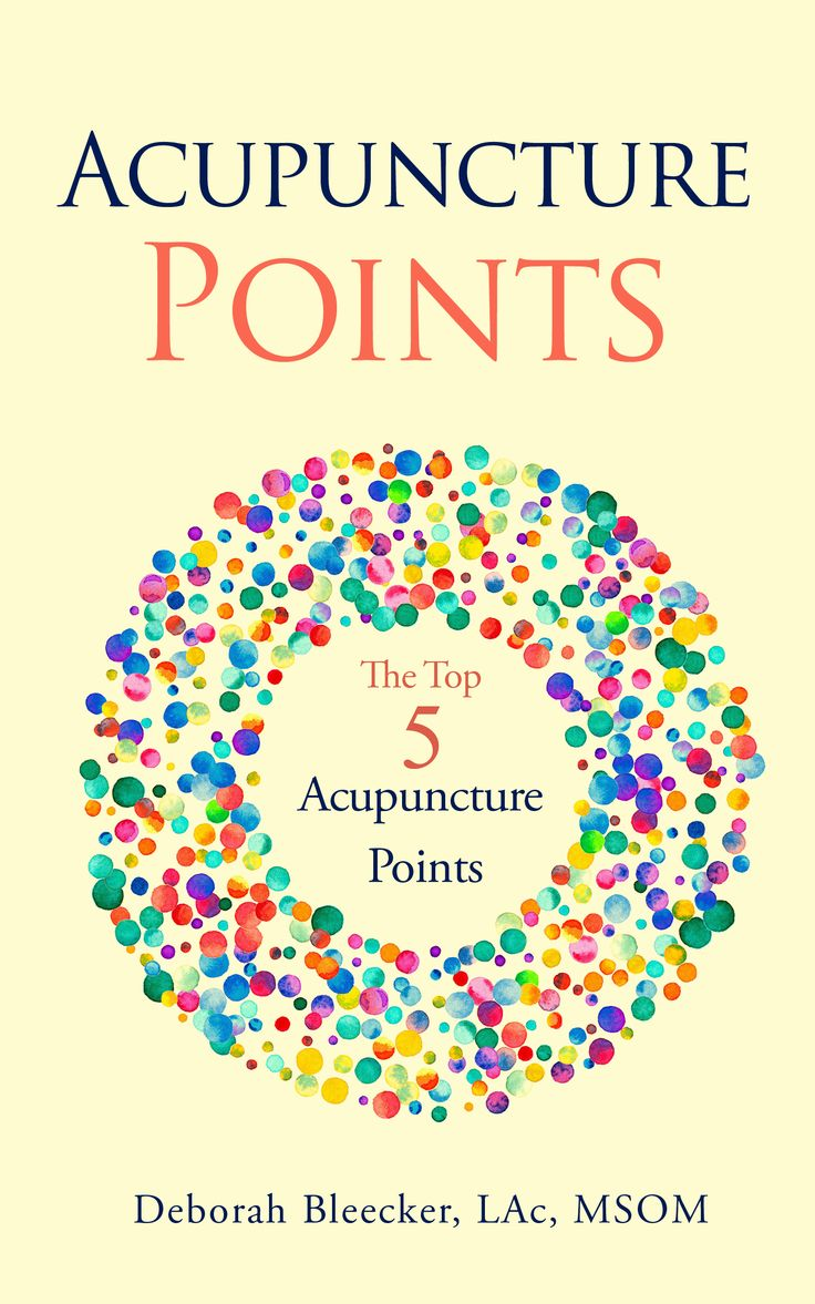 japanese acupuncture a clinical guide pdf
