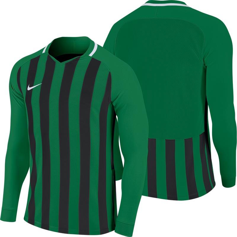 nike junior football shirt size guide
