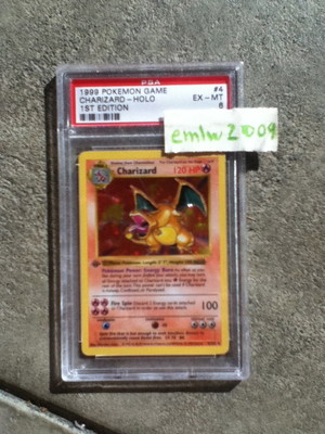 1st edition pokemon card price guide