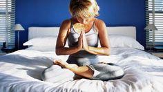 20 minute guided morning meditation