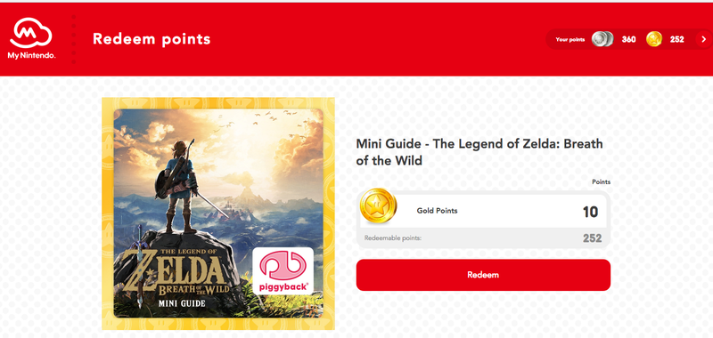 zelda breath of the wild official guide pdf
