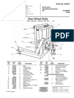 wheel bolt pattern guide pdf