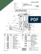 wheel bolt pattern guide pdf