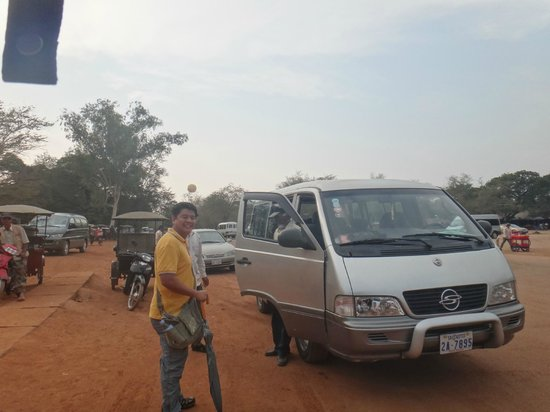 tour guide siem reap tripadvisor