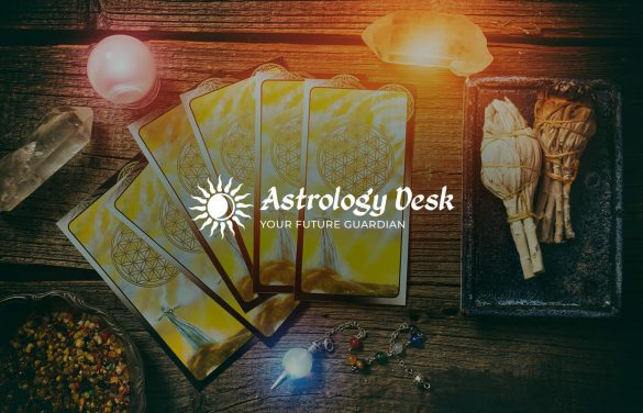 aspects in astrology a comprehensive guide to interpretation