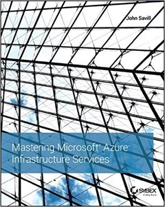 azure 70 534 study guide