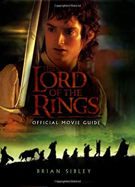 lord of the rings cards price guide