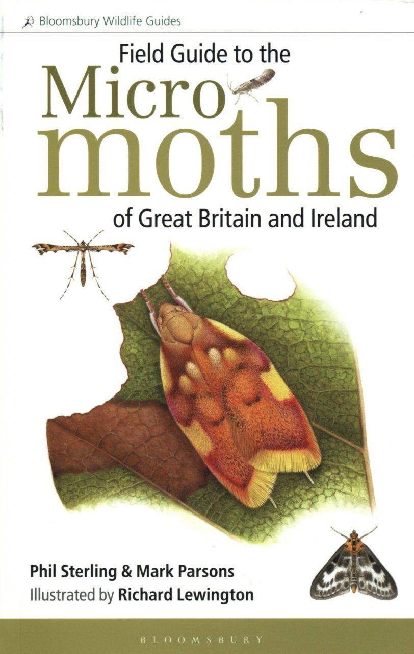 great britain travel guide books