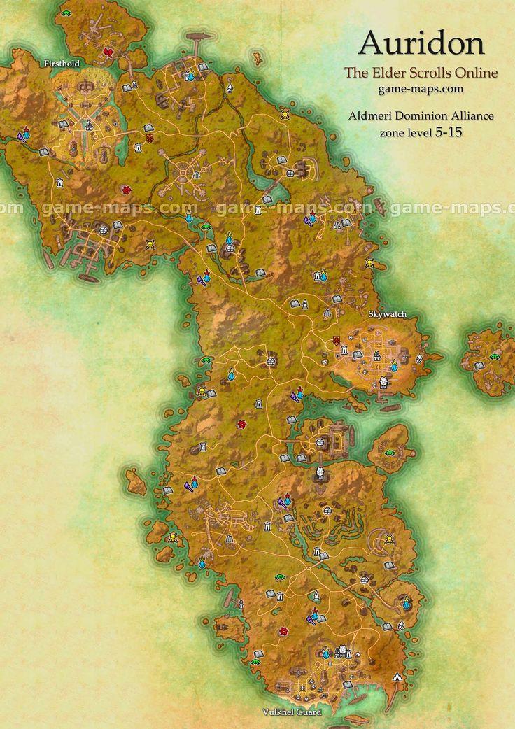 the elder scrolls online guide book