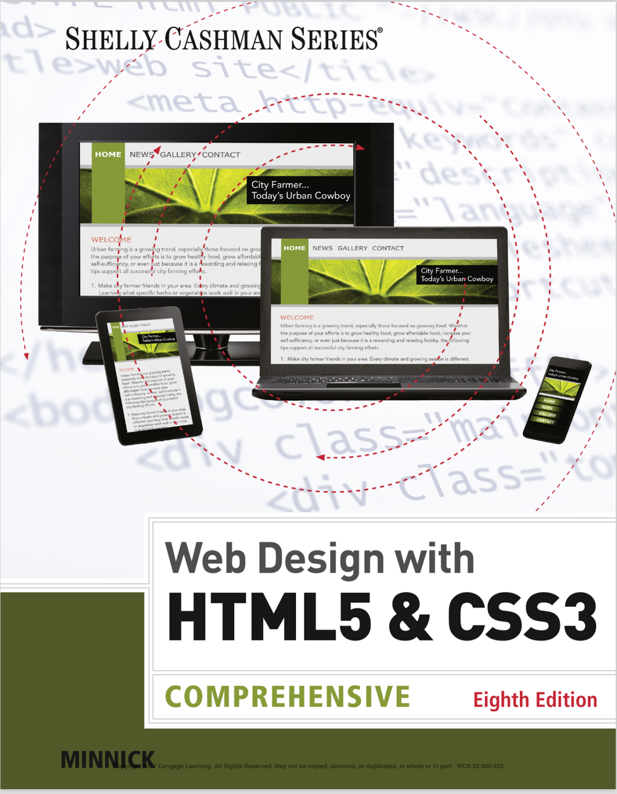 html5 and css3 visual quickstart guide 8th edition pdf