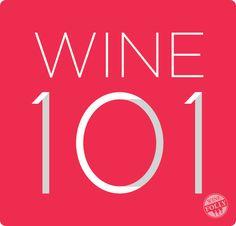 wine tasting guide for beginners