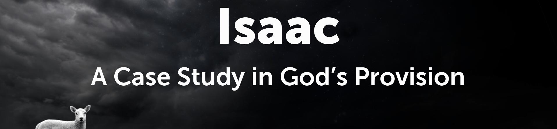 case for faith study guide