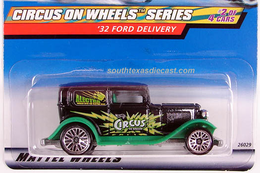 hot wheels malaysia price guide