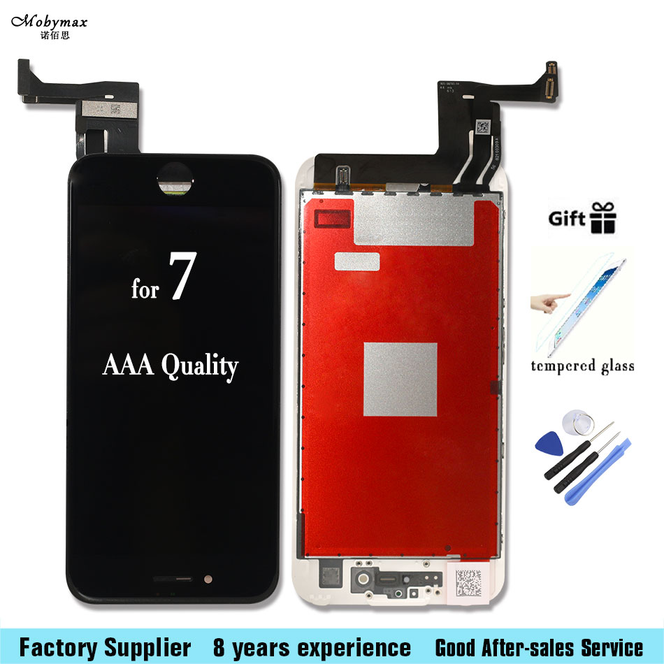 iphone 4s lcd replacement guide