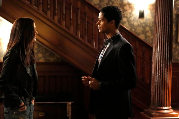 how to get away with murder tv episode guide