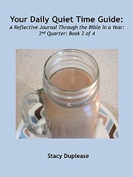 quiet time bible guide pdf