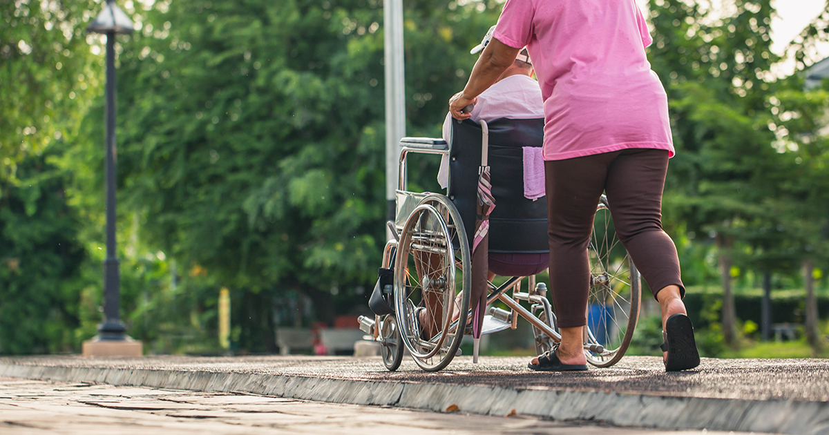 home care common standards guide