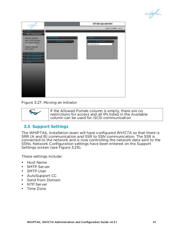 ca apm configuration and administration guide