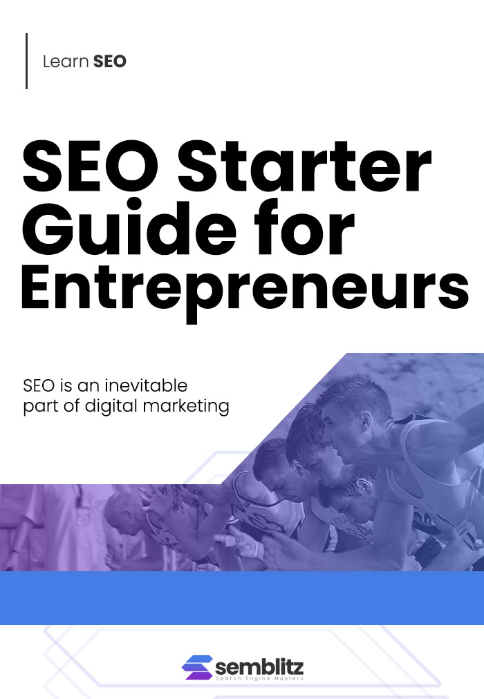 seo step by step guide for beginners pdf