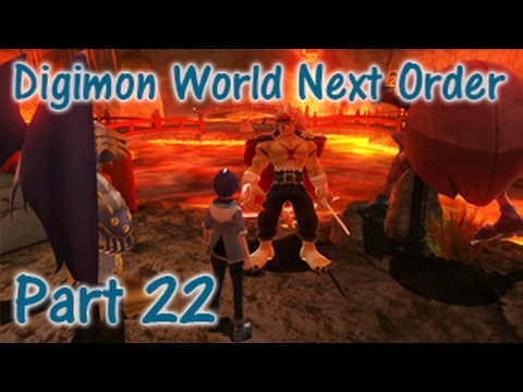 digimon world next order evolution guide