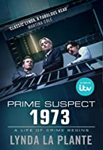 prime suspect 1973 episode guide