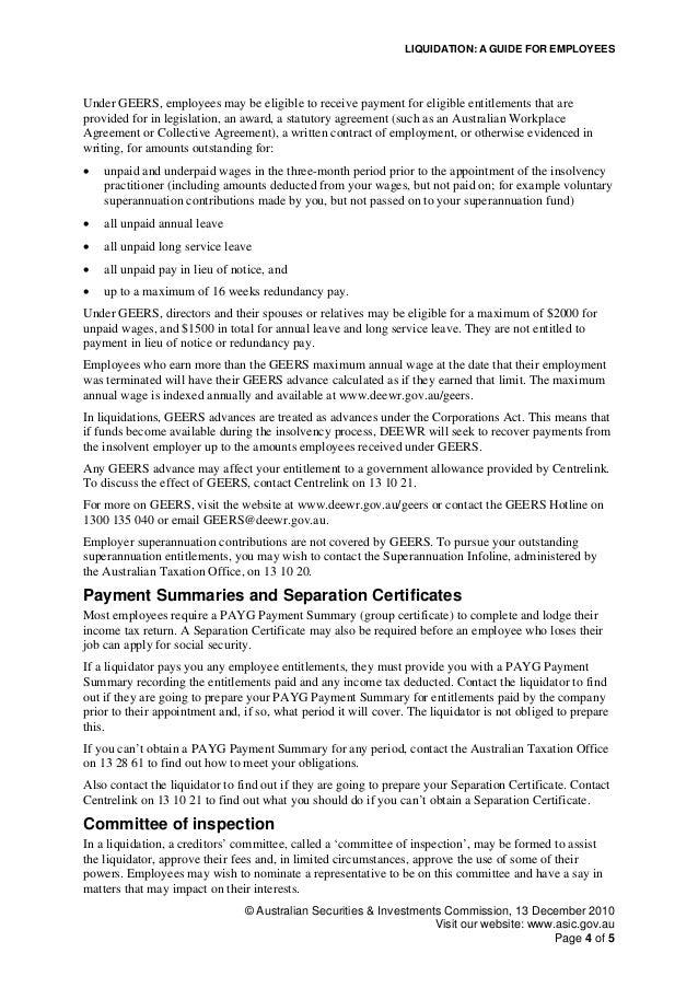 job guide www jobguide deewr gov au