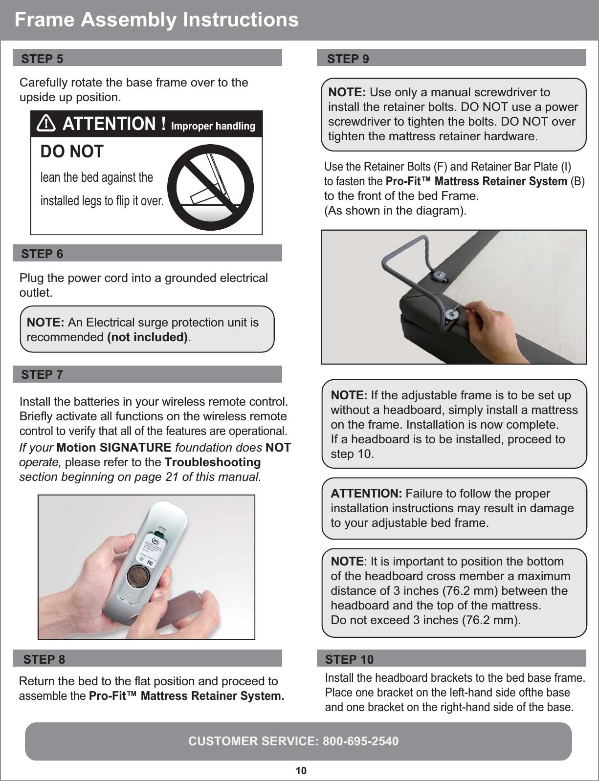 control m 9 user guide