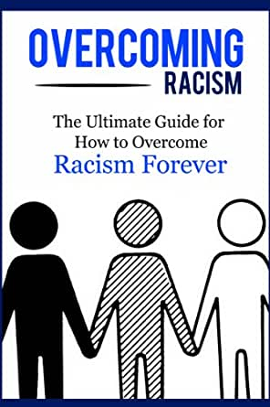 a practical guide to racism quotes