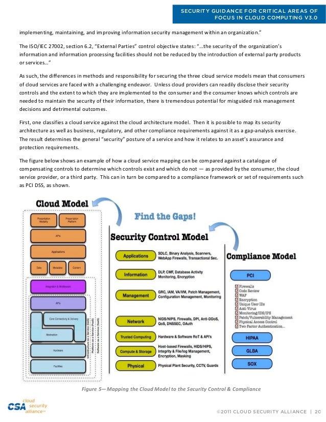 csa guide v3 0 pdf