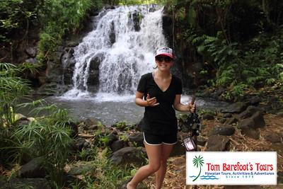 guided hiking tours in hawaii