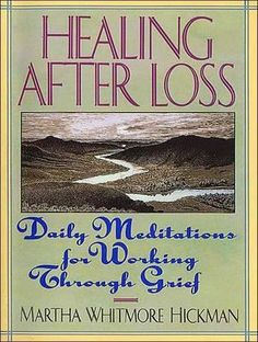 memory loss a practical guide for clinicians