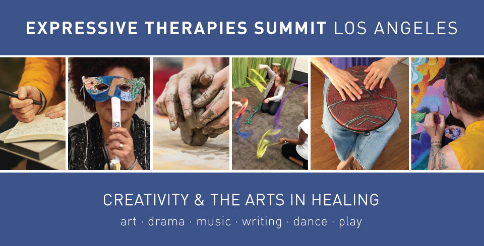 creative music therapy a guide to fostering clinical musicianship