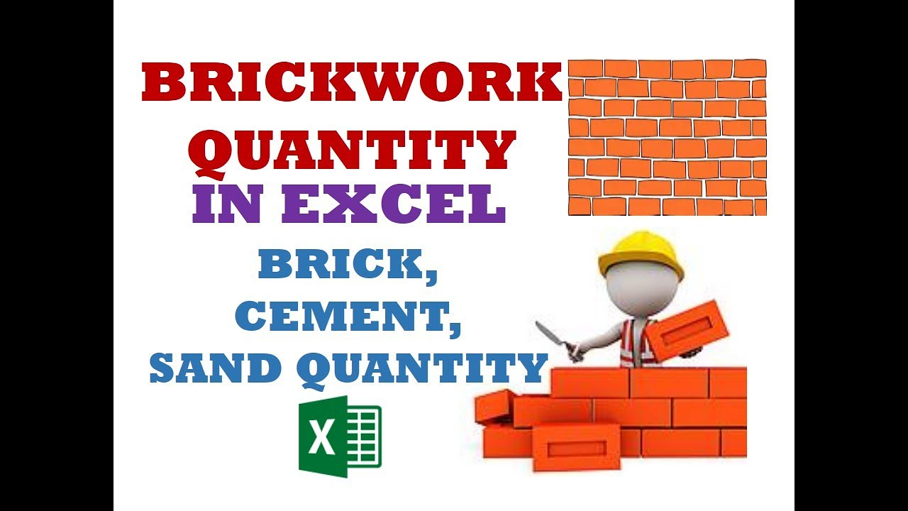 construction cost estimating guide for civil works