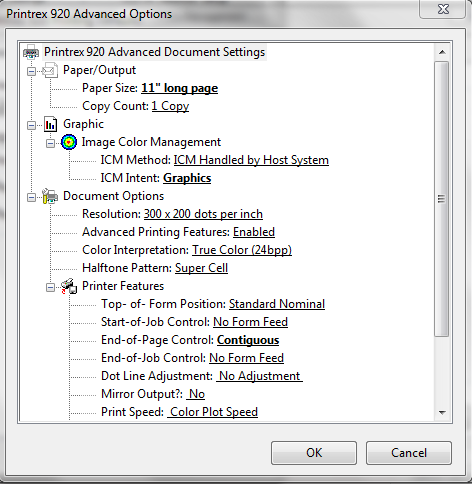 adobe connect quick start guide