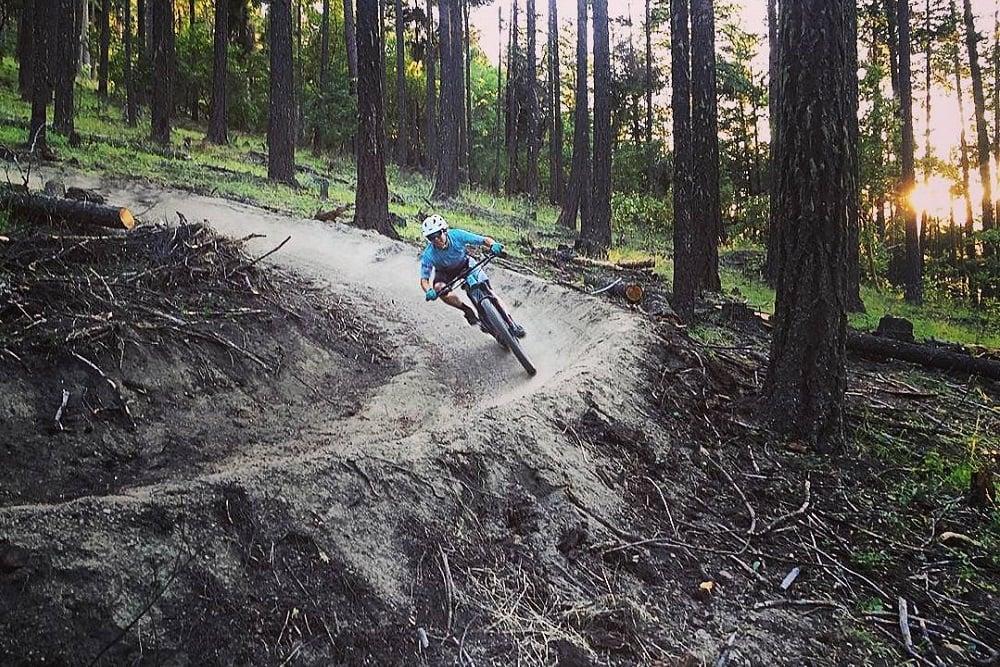 mountain bike tune up guide pdf