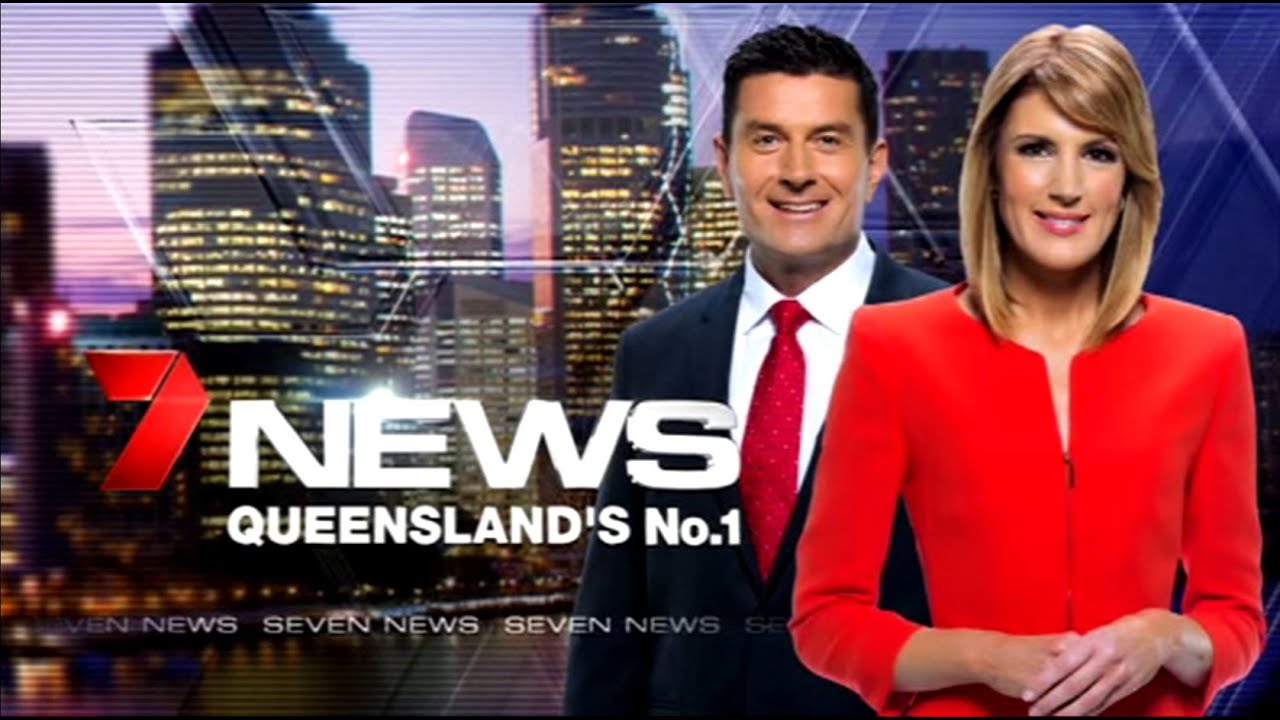 australian tv guide brisbane free