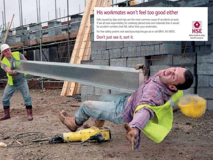 manual handling at work a brief guide