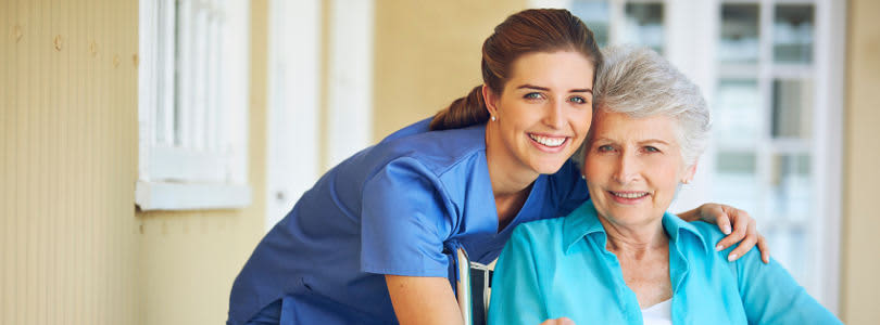 aged care nursing a guide to practice