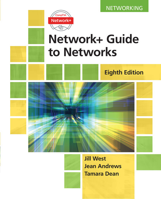guide to networking essentials 7th edition pdf download